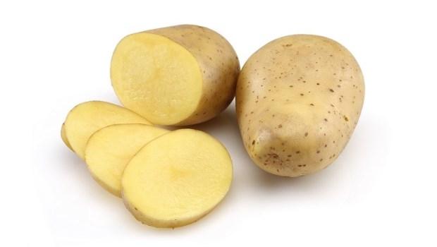 馬鈴薯吃冷的,竟能穩定血糖、血壓、血脂!營養師推薦2種健康菜單,預防失智及癌症