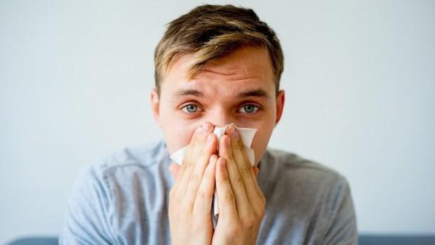 手腳冰凉、易感冒是因為腎陽虛!25年中醫師:冬天要常做這個動作養腎