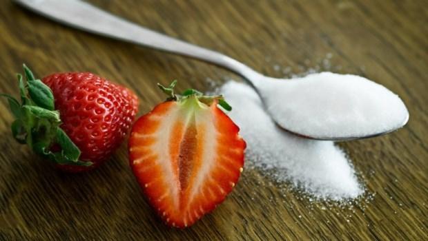 燕麥片、有機番茄湯...熱量低,含糖量卻很驚人!「高纖阻糖飲食」教你2週腰圍少17公分