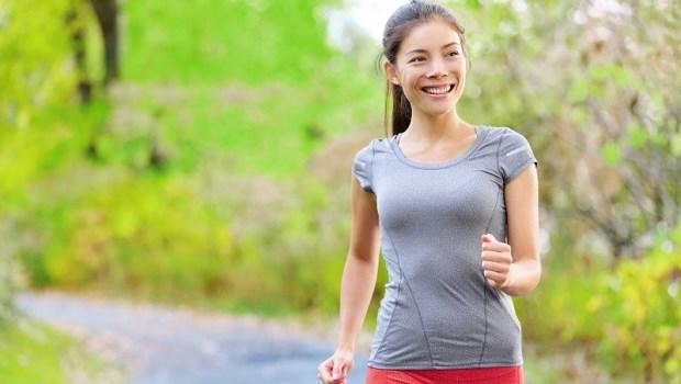 「晨跑百害無一利…」日本醫院院長:比跑步更好是「這運動」,讓你強化心肺不生病