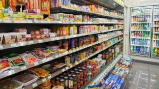 「飯後高血糖」更容易失智!營養師教你4種「超商飲食」,防止糖尿病找上門