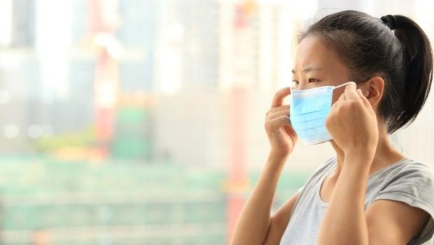別讓空氣清淨機濾心酸!毒理醫學專家教你:回家多做3件事,減少PM2.5毒害家人