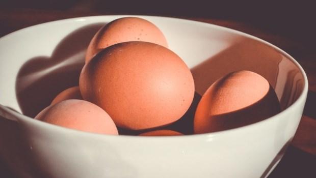 營養吸收率居然可以差到50%以上!台大營養講師:雞蛋,最建議這樣吃