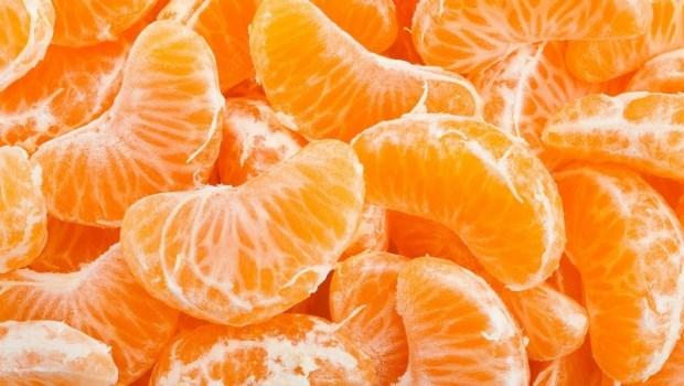 冬天吃柑橘讓血管回春!被丟掉的部位好處超多,中醫師推薦2大茶飲活化內臟