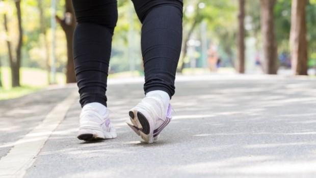 別小看扭到腳!足踝專科醫師告訴你:符合這3點,小心是韌帶斷掉或骨折