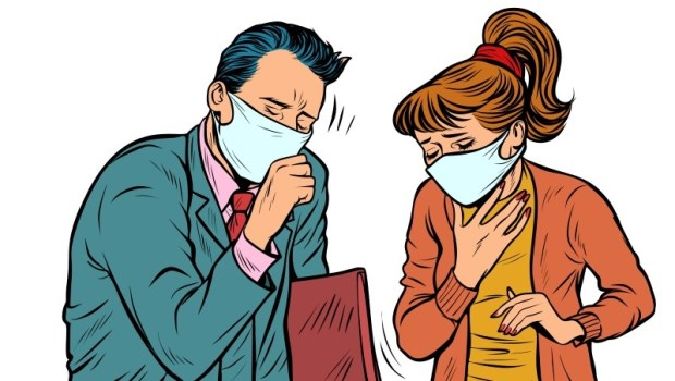 擔心空汙,該買室內清淨機嗎?環境醫學專家:我家沒有空氣清淨機,但必備這兩種東西