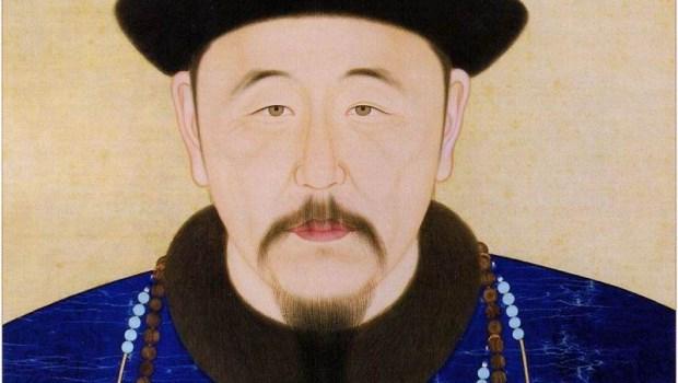年紀大了,千萬不要吃到飽!清史專家揭密:康熙皇帝的4大養生之道
