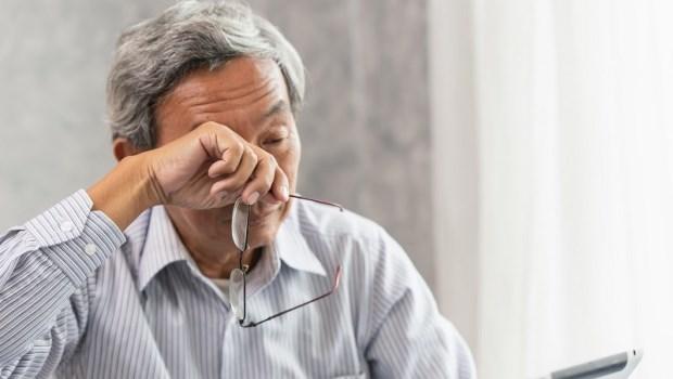 體力差、失眠、關節疼痛…卻找不到原因?耳鼻喉科醫師:你一定要認識危險的「黴漿菌」