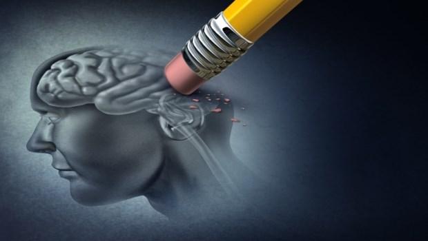 65歲前的失智症,更難被發現!給中年人:不可輕忽的10 大失智症初期徵兆