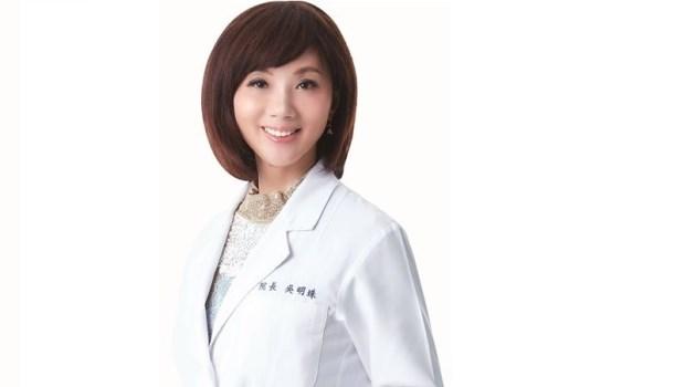 頭髮變少,是肺受傷的求救!中醫師吳明珠:多吃5種食物養肺氣