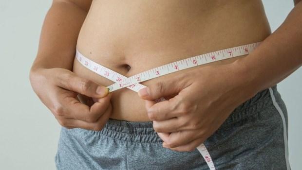想減重,散步時間點很重要!心臟權威醫師點名:3個NG行為,害你又老又肥