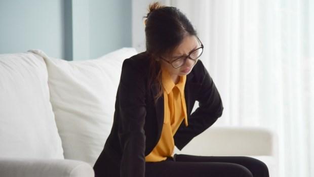 盜汗、心悸...可能不是內分泌失調害的!泌尿科醫師告訴你:「腎細胞癌」的3個警訊