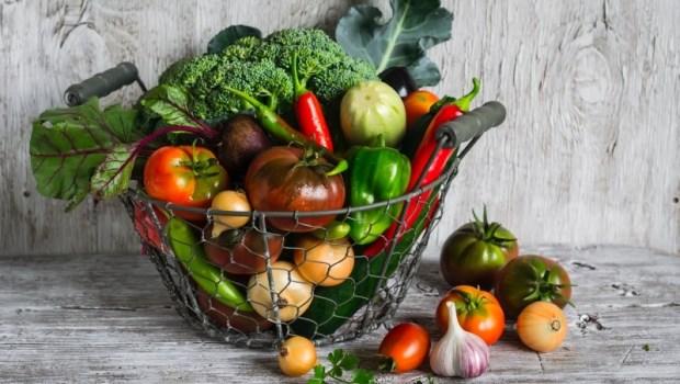 青花菜、大蒜真的可以抗癌!國際免疫與血液學權威推薦:8種驗證有效的抗發炎食物