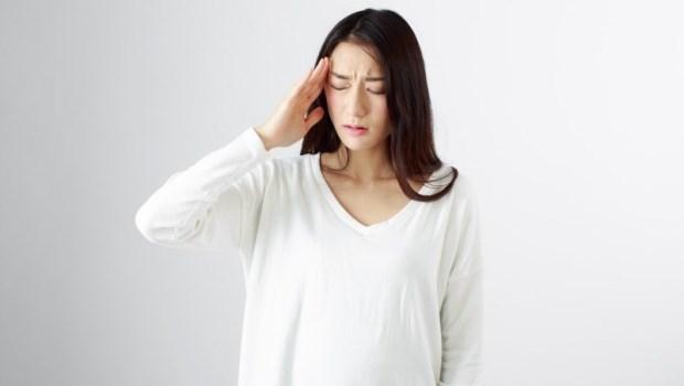 「我的眩暈是不是中風前兆?」耳鼻喉科醫師點名:造成眩暈、頭暈的8種常見疾病