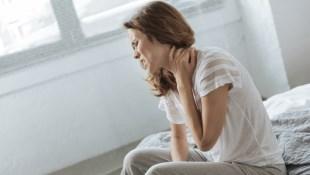 「發炎」害你血管硬化,更助長癌細胞!免疫醫學權威點名:4種無聲的發炎疾病
