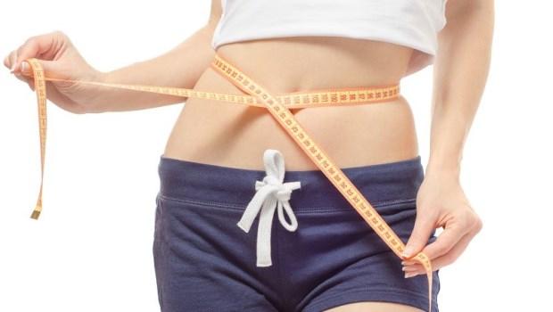 「連喝水都會胖…」原來是腎上腺出問題!日本內科醫師:想瘦別急著運動,先做好這2件事