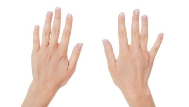 長輩也能輕鬆上手!日本腦科權威:每天10分鐘「手指體操」,刺激大腦改善失智