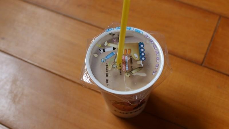 台灣大腸癌發生率已經是世界第一!胃腸肝膽科醫師:早餐我絕不吃的4種食物
