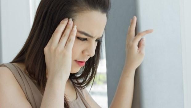 30歲女性注意!頭痛、暈眩、手麻...忽略這種疾病,下一步就是無預警腦出血