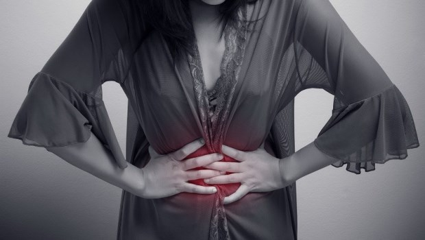 腸道一發炎,肥胖、失智、關節炎跟著來!美國營養博士公開:想修復腸道,吃「這個」最重要