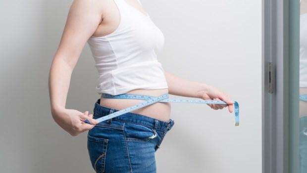 不吃脂肪,讓你又肥又發炎!1個月瘦7公斤,美國營養師破解迷思:攝取4種油降低膽固醇、心臟病風險