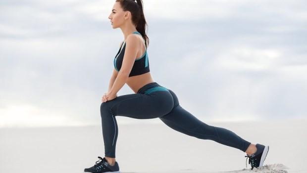 一天40秒改善腰痛、膝蓋痛、血液循環!日本專業整體師推薦2動作練肌力