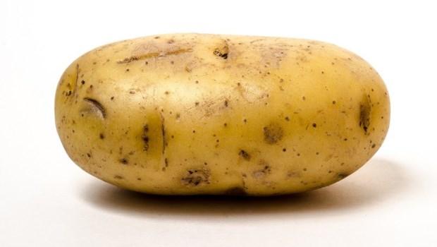 多吃馬鈴薯,水果不多吃!專家研發「抗阿茲海默」飲食法,降50%風險又防中風