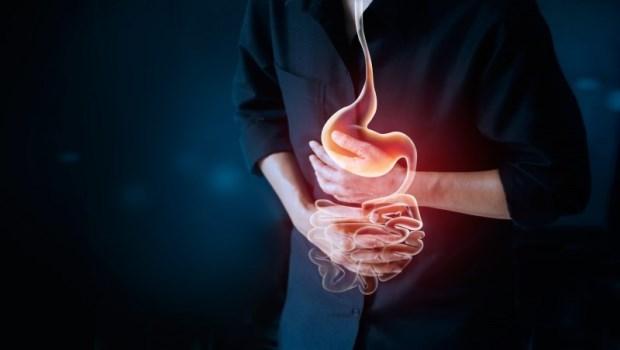 胃潰瘍反覆發作可能致癌!想早期發現罹癌因子,醫師推薦這種幽門桿菌檢查
