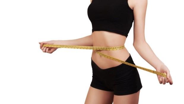 4週瘦6公斤!一週只需1次的「無痛斷食法」,輕鬆打造不復胖體質