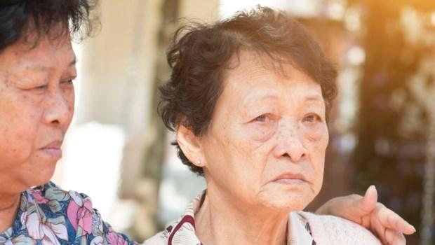 「有什麼方法不讓她繼承遺產?」栽培女兒到美國工作...一位70歲母親的心痛