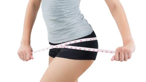 8個月瘦近24公斤,再也不用吃血壓藥!心臟權威醫師:避開3色食物遠離肥胖