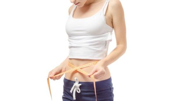 二寶媽產後暴增15kg!營養師教她喝●●:3個月瘦11kg,貧血、免疫力都改善