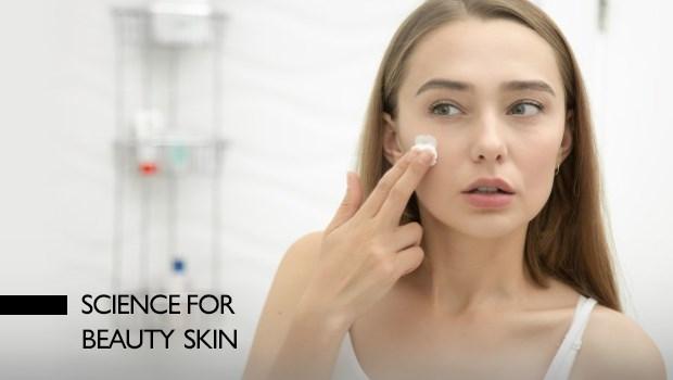 揭開加速肌膚老化的關鍵!專業解鎖肌膚年輕的秘密