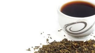 綠茶+咖啡1比1,瘦下25公斤!日本醫生親身實驗的飲用秘訣