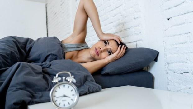 睡不好、腰痠背痛?試試用「呼吸法」幫你挑選枕頭!