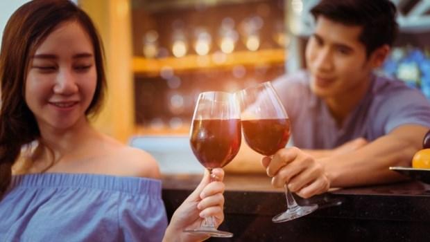 有小酌習慣,反而容易養成易瘦體質!醫師公開:減肥適合喝4種酒,快收藏~