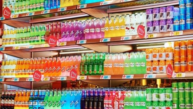 愛慢跑的大學生卻心臟衰竭!1個真實案例的警惕:酒、含糖飲料真的該節制