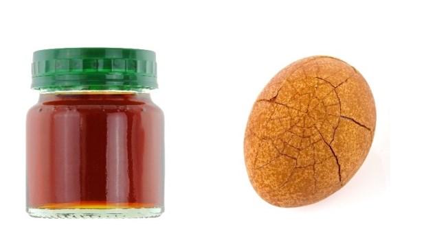 超商推雞精+茶葉蛋組合,真能為上班族提振精神?營養師教你挑早餐4大原則