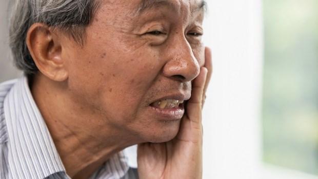 「牙周病」可能讓你得糖尿病、脂肪肝!日本診所院長:改掉6習慣遠離牙周病