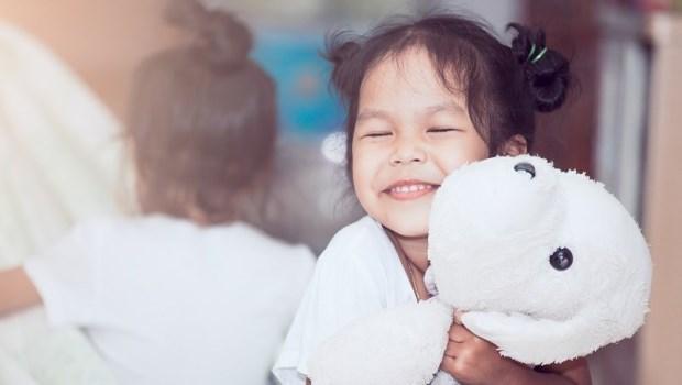 讓小孩遠離塵蟎,玩具要「先冰再烘」!美國免疫學醫師12招,打造不過敏的家