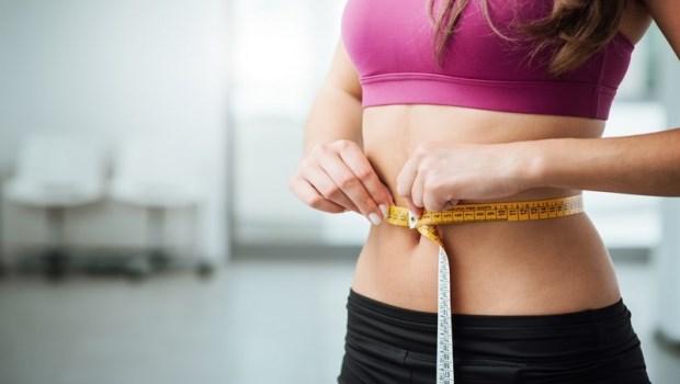不吃早餐,更能燃燒脂肪?醫學博士:14天堅持這5原則,輕鬆達成間歇性斷食