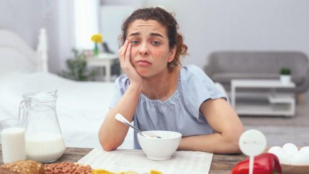 天氣好熱沒胃口?國宴主廚:涼拌小黃瓜、梅汁苦瓜...3個私房撇步更好吃!