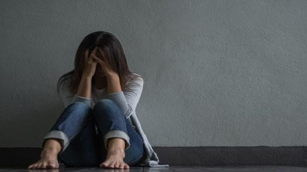 「爸爸什麼時候離開,我才能解脫…」從家屬的心痛告白,看安寧照護之必要