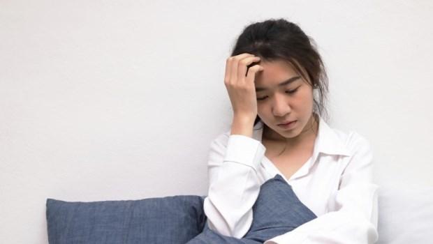 「再多撐一下就好...」花時間照顧別人,其實你的痛苦,都來自不懂得心疼自己