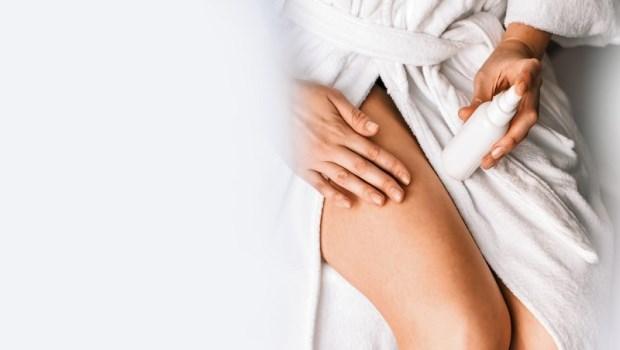 身體浮腫、腹部冰冷,你可能受「體寒」所苦!1種隨手可得的食物改善症狀