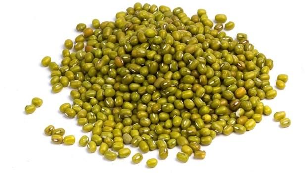 綠豆除了清熱解毒,還可以降壓降脂!營養師:和這4種食材搭配效果更好