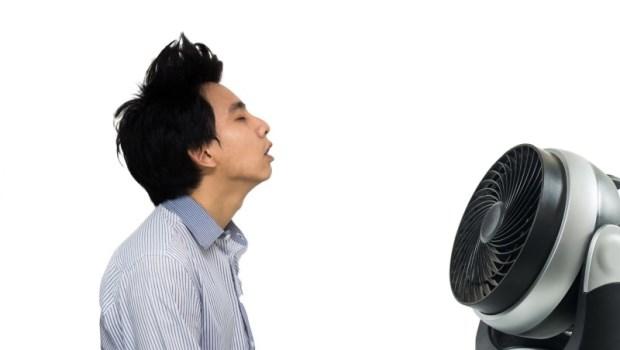 韓劇常見的「清心丸」真的能祛火!中醫師告訴你:2個典型的「心火」症狀