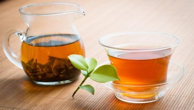 晚上也可以喝冷泡「焙茶」!日本食品醫學研究所所長:鎮定精神又活血