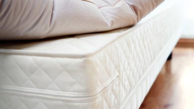 新床墊4個月內要套住!關於「床」你該知道的這些事...跟名醫學抗敏秘訣