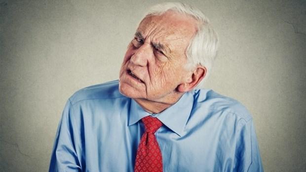 無法辨別身處位置、認錯人,可能不是失智而是老化!給高齡照顧者的教戰手冊